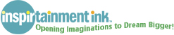 inspirtainment ink logo