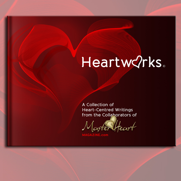 ebook: Heartworks